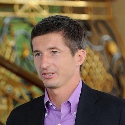 Евгений Алдонин