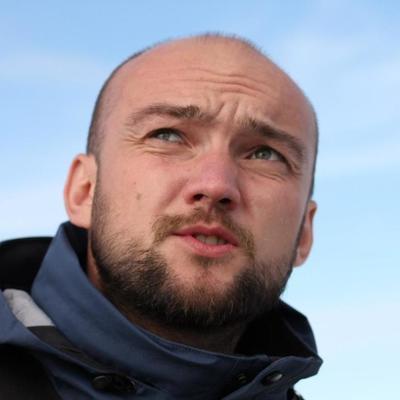 Вадим Витовцев