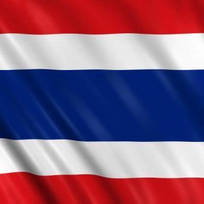 В Таиланде всех иностранцев внесут в базу данных Минобороны