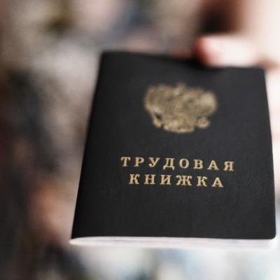 В России подготовили программу профессионального переобучения пострадавших от коронавируса