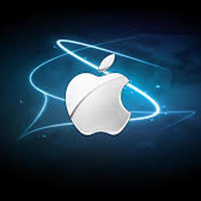 Apple сегодня презентует новые гаджеты