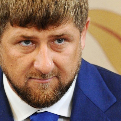 У Кадырова попросили помощи в возвращении российской семьи из Турции на родину