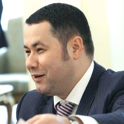 Исполнение нацпроектов в Тверской области составляет 27%