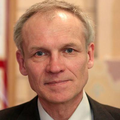 Сергей Васильевич  Авдеев