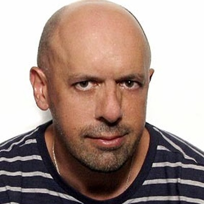 Евгений Матонин