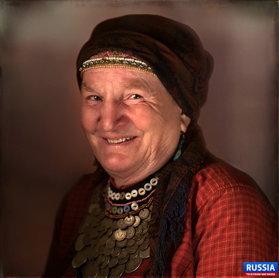 Зоя Дородова