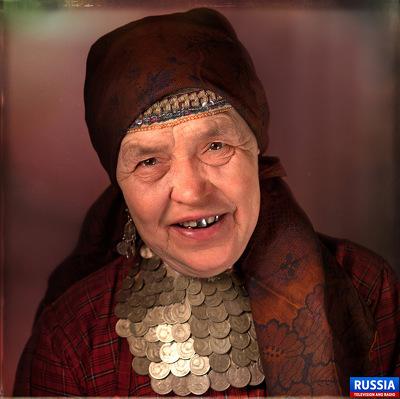 Ekaterina Shklyaeva