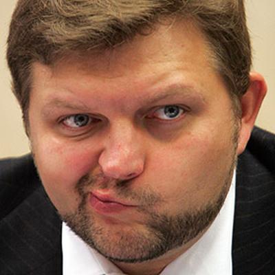 Продлить срок ареста Никите Белых еще на полгода просит Пресненский суд Москвы