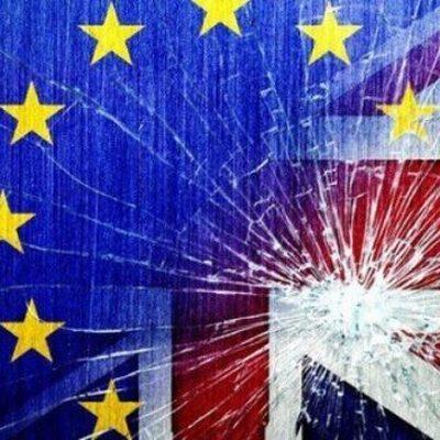 Великобританию заподозрили в планах