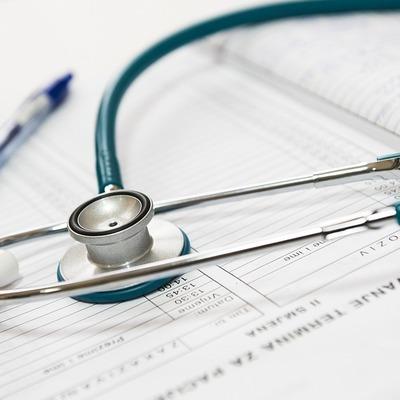 День медицинского работника отмечается сегодня в России