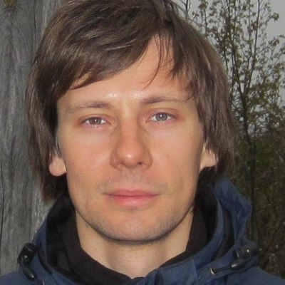 Марат Керимович Абубекеров