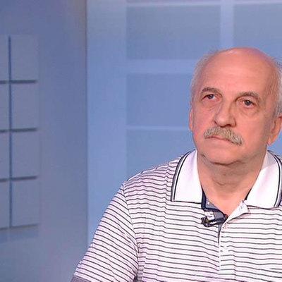 """""""Актуально"""". Российские ракеты останутся в Калининграде"""