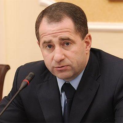 Экс-посол РФ в Белоруссии назначен замминистра экономразвития