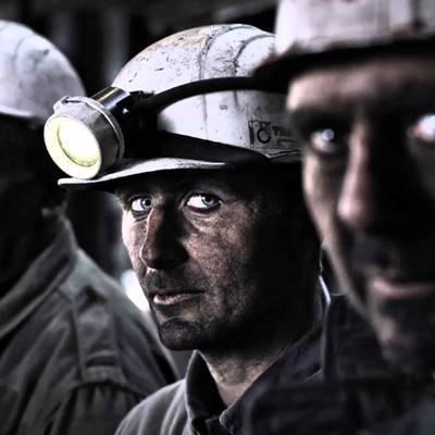 Забайкальские шахтеры прекратили голодовку после того, как им выплатили долги по зарплате