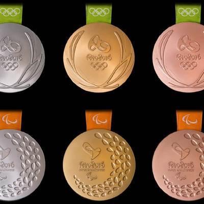 У России первое место на этапе Кубка мира по художественной гимнастике