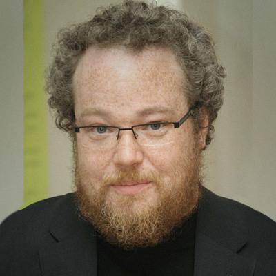 Артём Варгафтик