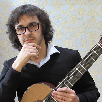 Аркадий Резник