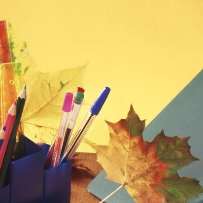 Введение выходного в День учителя может сказаться на зарплате самих учителей