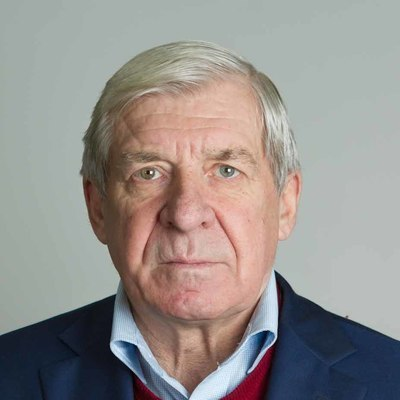 Владимир Алексеевич Пономарёв
