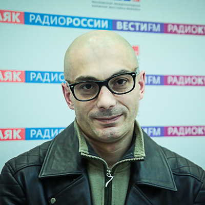 АрменГаспарян