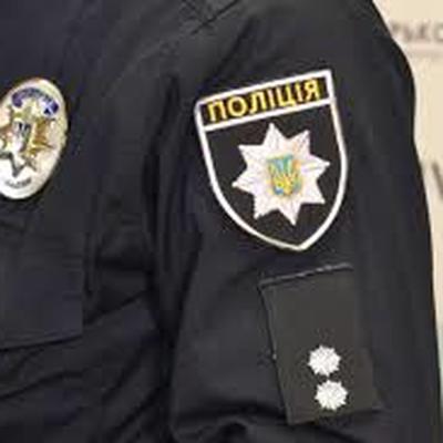 Полиция пообещала пресекать все противоправные действия на Полтавщине