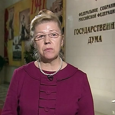 отели Беларуси депутат госдумы просит олименты Нахимова поселке Загорянский