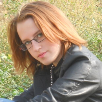 Вера Абросимова