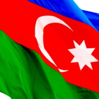 В Азербайджане правоохранители арестовали девять человек за участие в беспорядках в городе Гяндже