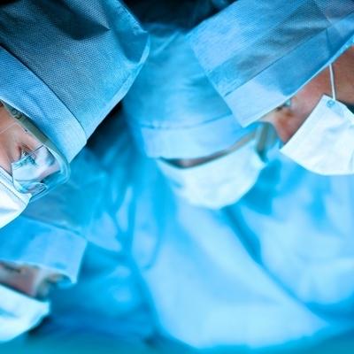 Выжившую в авиакатастрофе у посёлка Нелькан девочку успешно прооперировали в хабаровской больнице