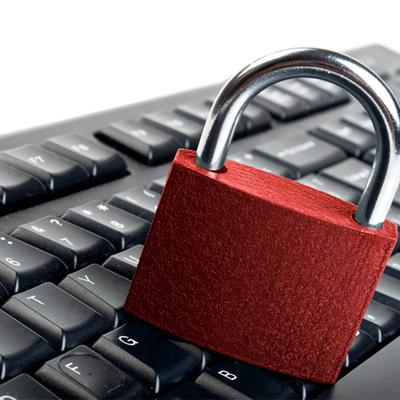 Под семью замками. Правила безопасности в Twitter и Google+