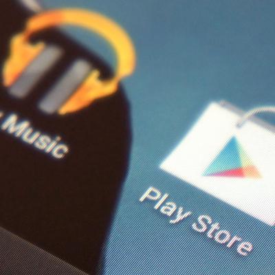 Android-приложения, без которых нельзя
