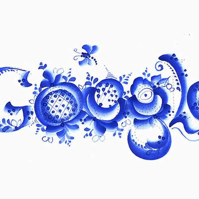 """15 возможностей Google и """"Яндекса"""", о которых вы не догадывались"""