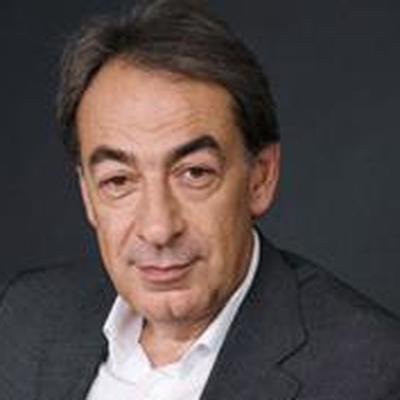 Владимир Тартаковский