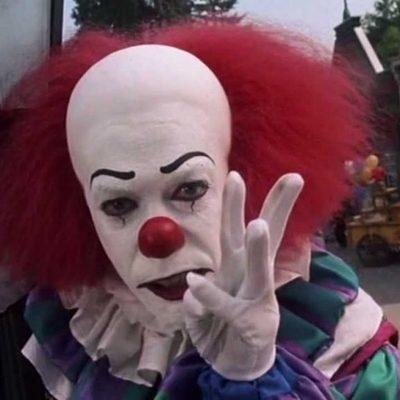 В городской совет американского Бостона баллотируется клоун