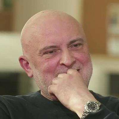 Мурат Куриев