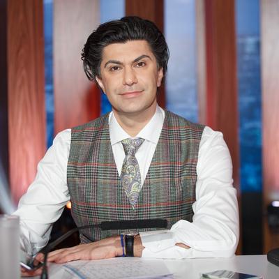 НиколайЦискаридзе