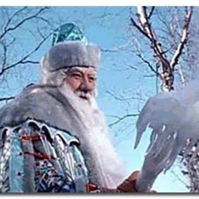 Во Владимире прошёл ежегодный забег с участием двух тысяч Дедов морозов