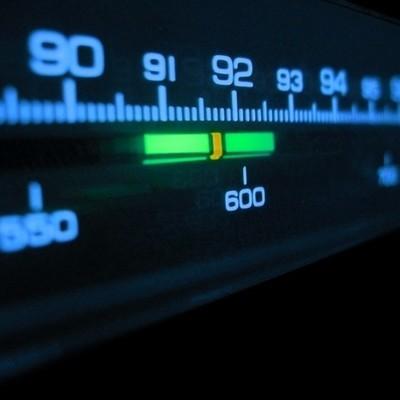 Норвегия стала первым в мире государством, которое полностью отказалось от FM-радиовещания