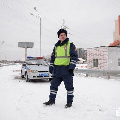 Мэрия Екатеринбурга не справляется с последствиями новогодних снегопадов