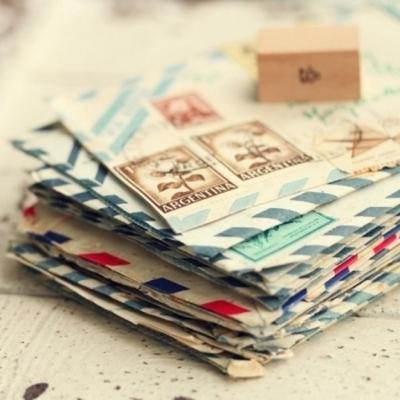 В Японии арестовали почтальона, который выбросил 200 писем в океан