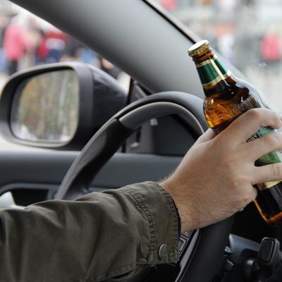 В ЮАР вождение в пьяном виде решили приравнять к убийству