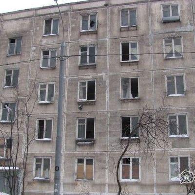 Программа по сносу пятиэтажек в Москве сдержит рост цен на жилье