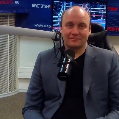АндрейШмилович