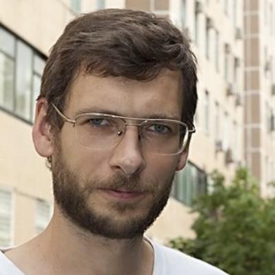 Борис Александрович Фенюк