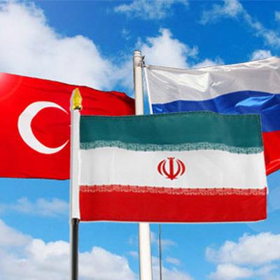 Развал Совместного плана действий по Ирану приведет к катастрофическим последствиям