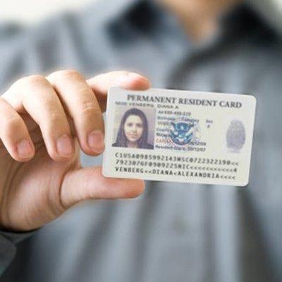 Ужесточенные правила выдачи грин-карт США начнут действовать с 24 февраля