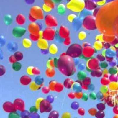 В Петрозаводске на выпускных запретили воздушные шары