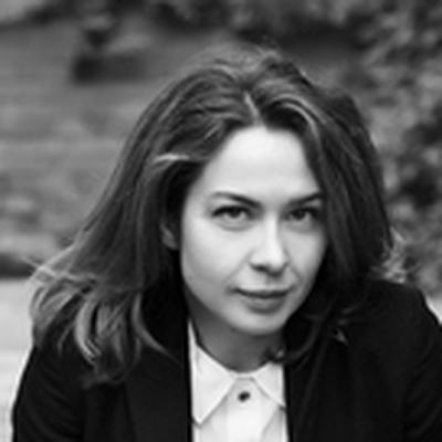 Ирина Минервино