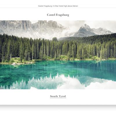 Colibri: новый браузер, у которого нет вкладок