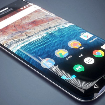 Samsung: презентации Galaxy S8 на MWC не будет